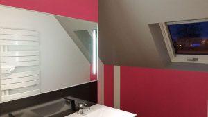 peinture-salle-de-bain-le-pertre